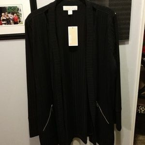 Michael Kohrs Sweater